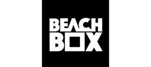 BEACHBOX JAPAN