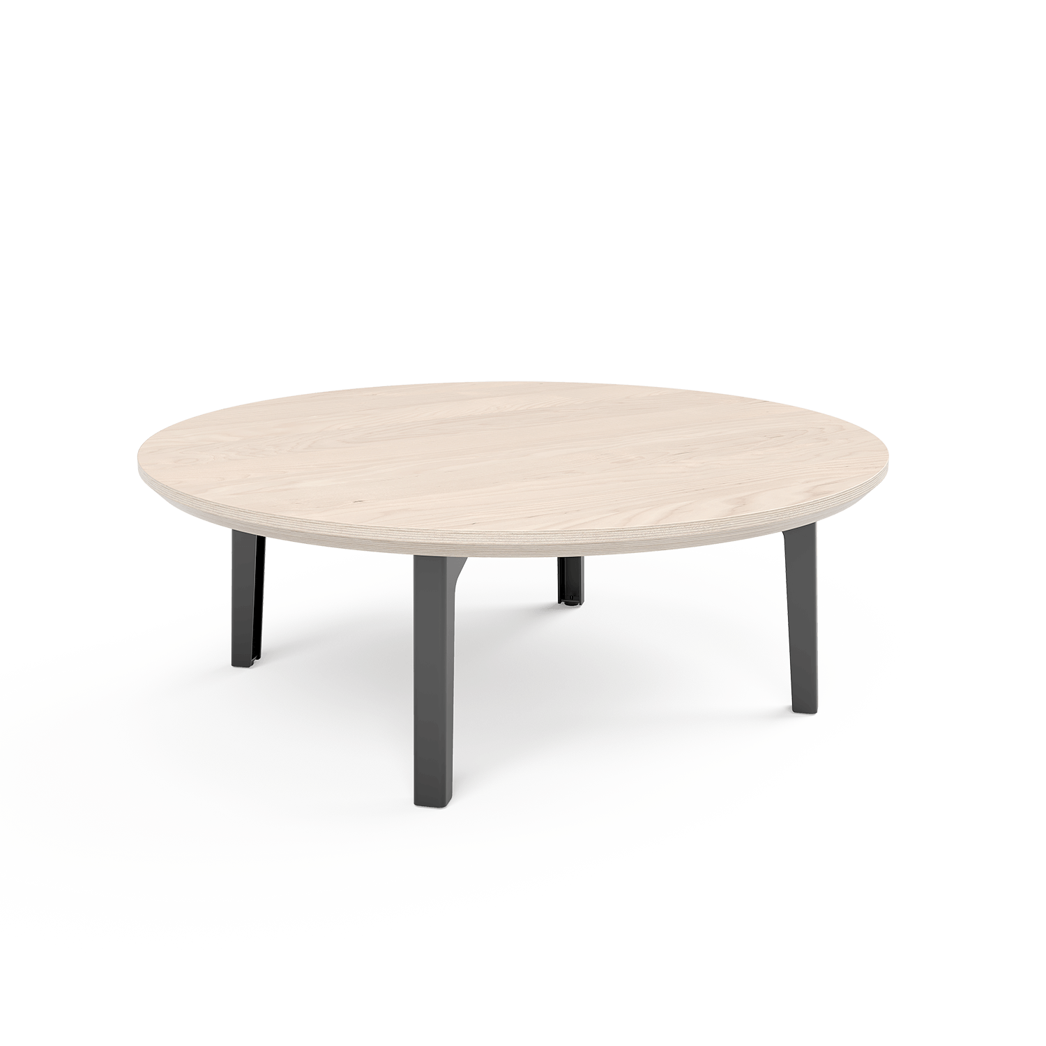 Floyd Home The Coffee Table