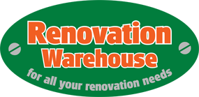 Renovation Warehouse