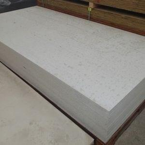 Kalsi Cement Board 2700x900x4.5mm - Renovation Warehouse