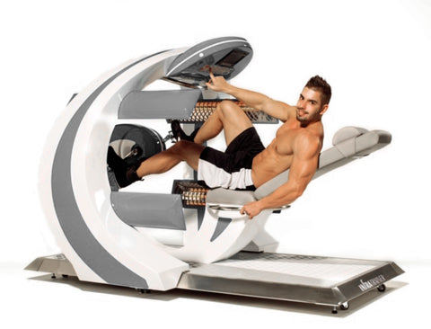infratrainer_canada_workout_for_men