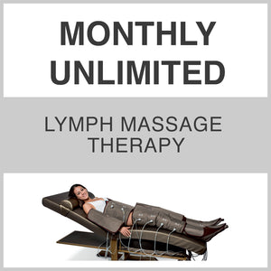 MONTHLY UNLIMITED PACKAGE