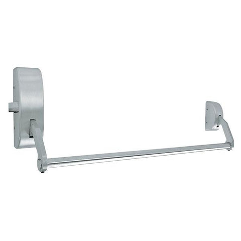 Cal Royal 4400 Series Rim Type Exit Device - Nuk3y