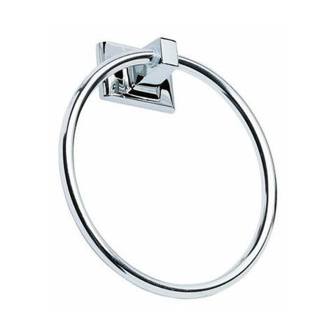 Pamex Campbell Sunset Towel Ring - Nuk3y