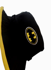 Batman Bucket