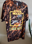 STAR WARS Game Tee