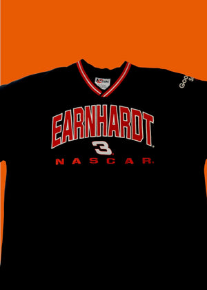 Earnhardt Long Sleeve