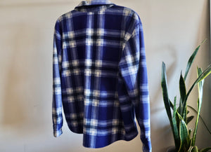 LEE Flannel