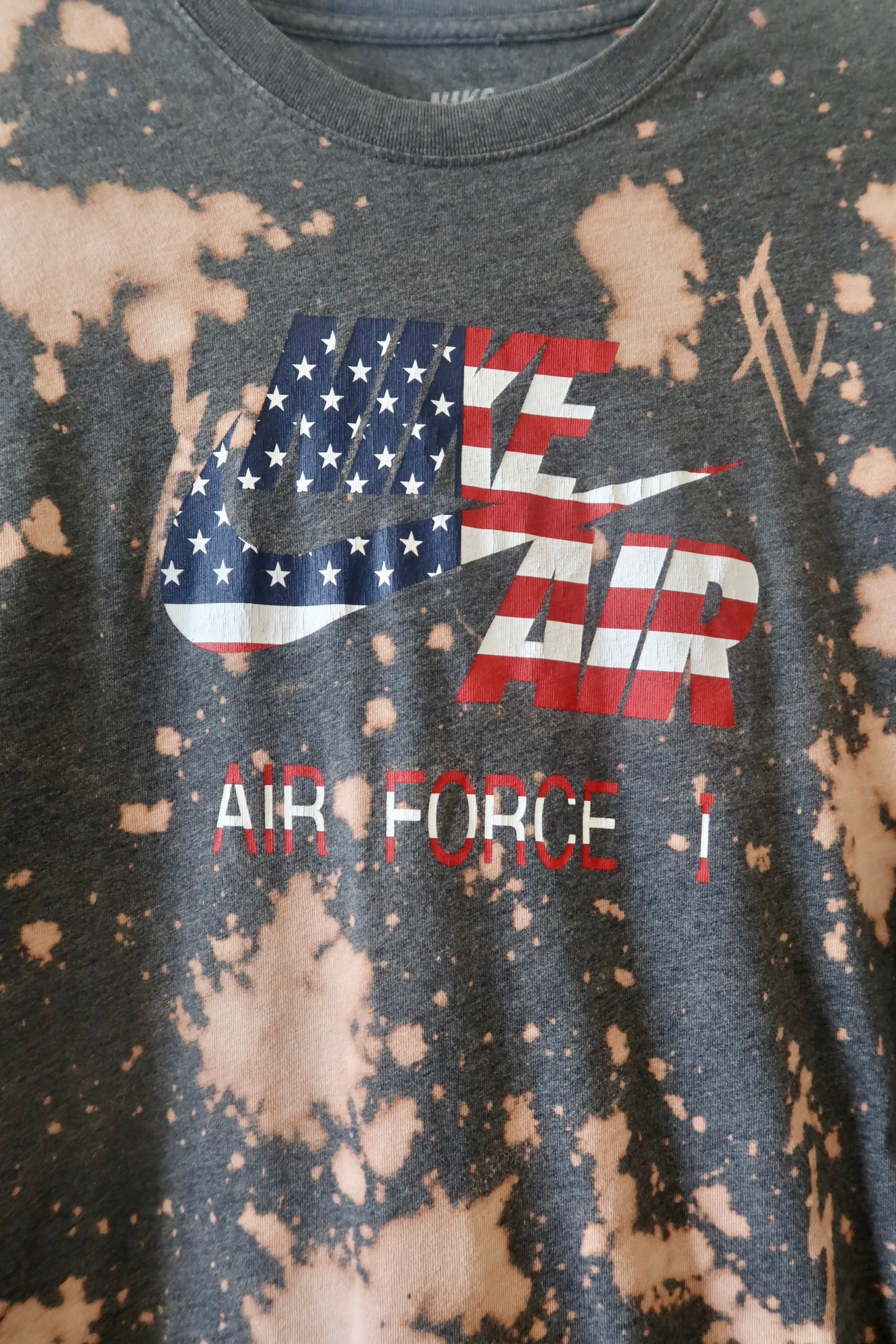 Nike Air Force 1 Tee