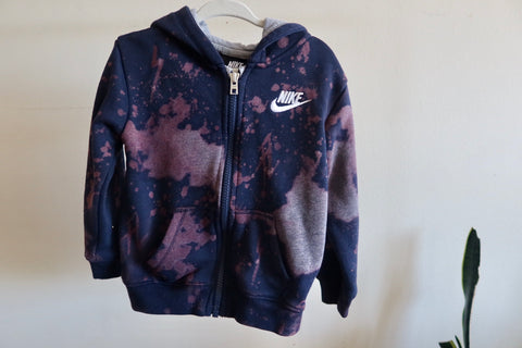 Nike Kids Sweatsh II