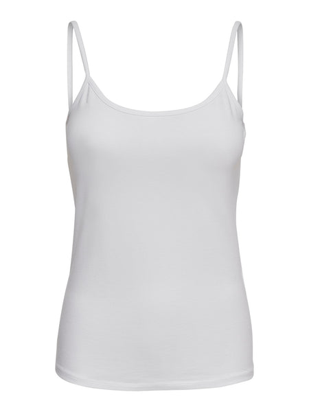 ONLLOVE LIFE SINGLET NOOS JRS style nr. 15196448
