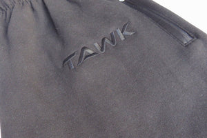 TAWK Blackout Sweatsuit