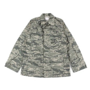 Army Military Jacket