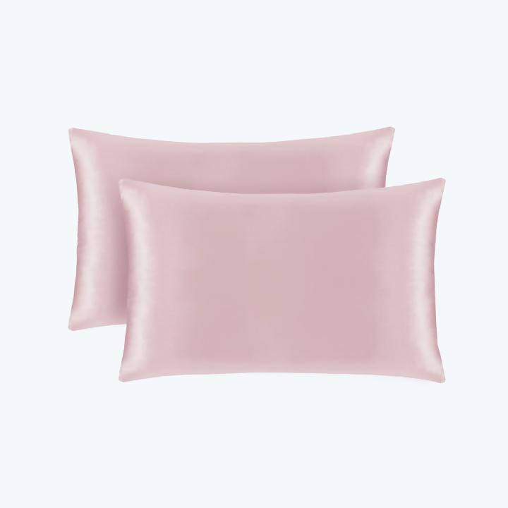 Mulberry Pillow Cases