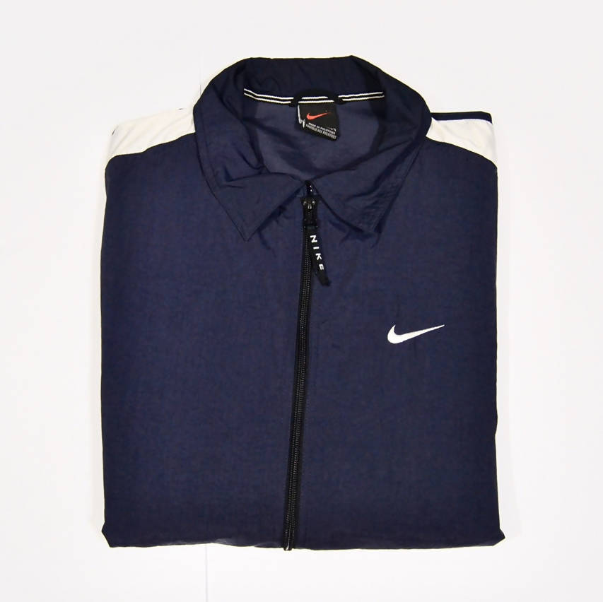 Nike Coach / Windbreaker