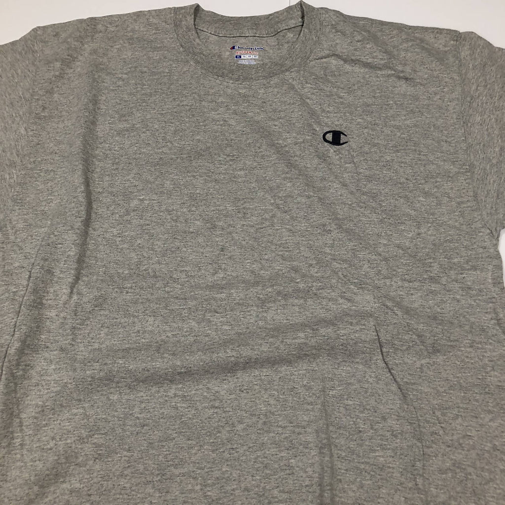 Champion Authentic Tee