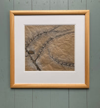 Load image into Gallery viewer, Winter Larch