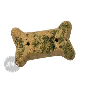 Hemp Dog Treats | Veggie Bones 300mg - Wholesale Hemp Pet Products