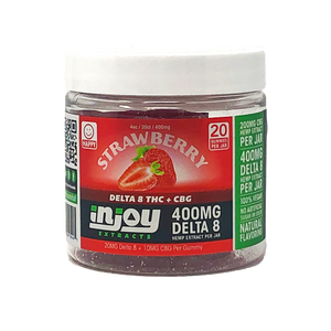 delta 8 gummies wholesale