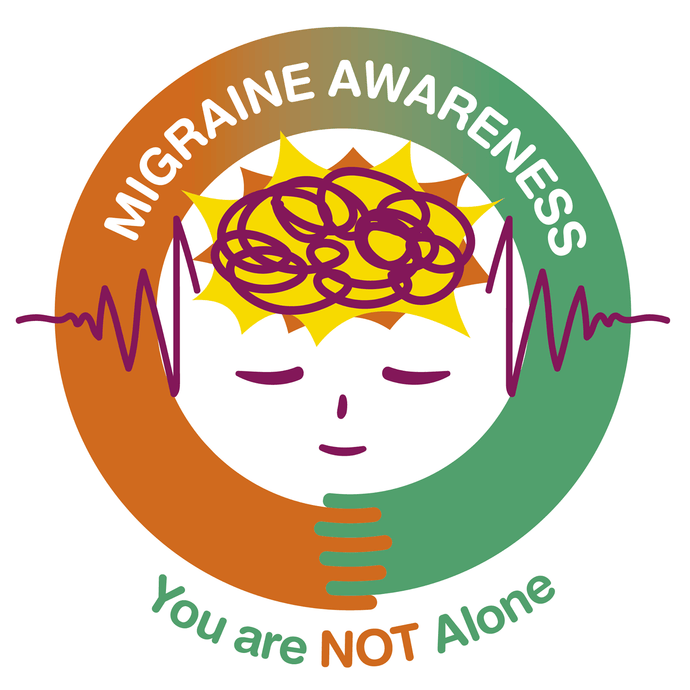 MigraLens on Migraine Magic Podcast