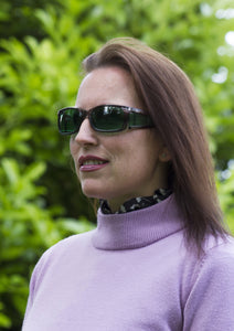 EyeC - MigraLens Migraine Glasses for Migraine Relief