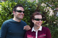 Load image into Gallery viewer, Horizon - MigraLens Migraine Glasses for Migraine Relief