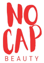 No Cap Beauty - Shop Skincare, Health & Wellness Products