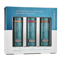 ColoreScience Sunforgettable® Total Protection Color Balm SPF 50 Collection
