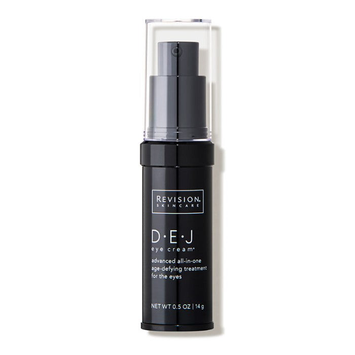 Revision Skincare D.E.J. Eye Cream