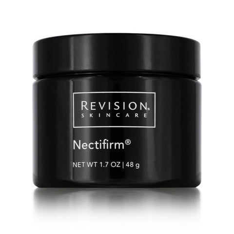 Revision Skincare Nectifirm