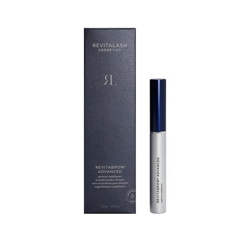 RevitaBrow Advanced Eyebrow Conditioner & Serum