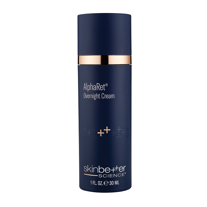 SkinBetter Science AlphaRet® Overnight Cream (30ml)