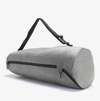Yoga Mat City Bag