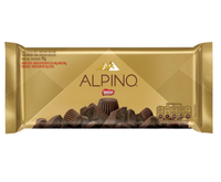 Chocolate Alpino