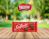 Chocolate Suflair