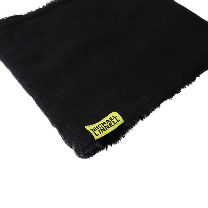 Reversible Neck Warmer