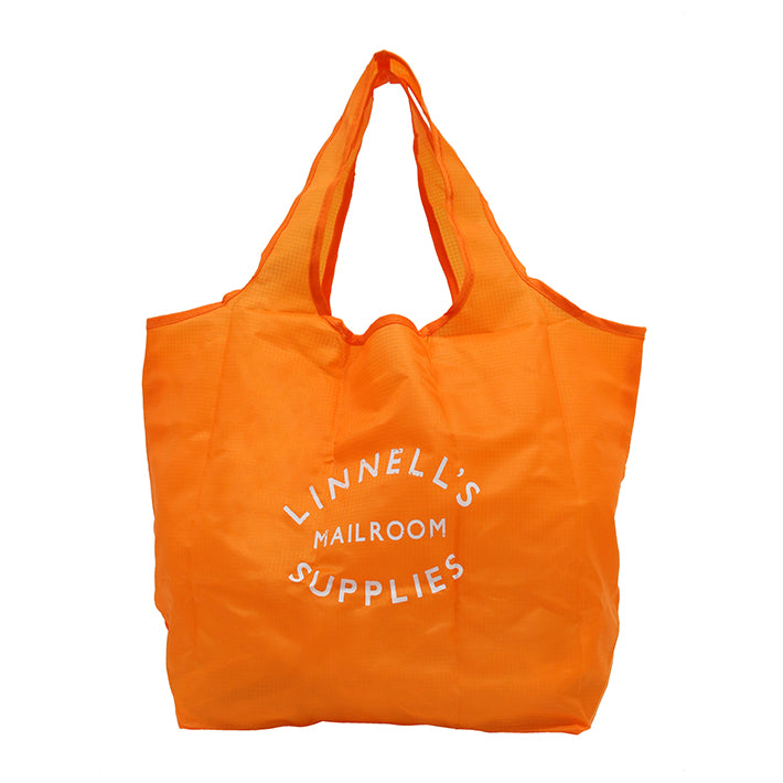 Shopping Bag (L)