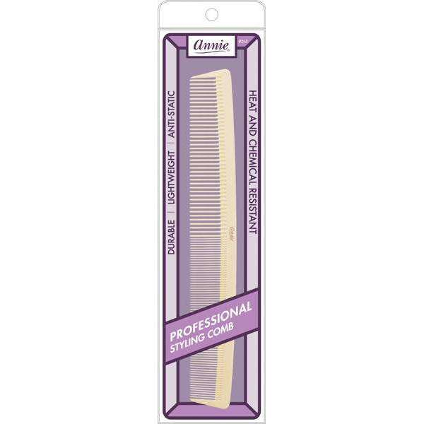 Annie Professional Styling Comb