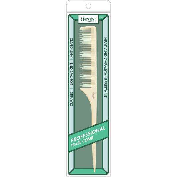 Annie Professional Tease Comb