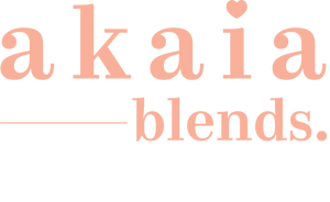 Akaia Blends