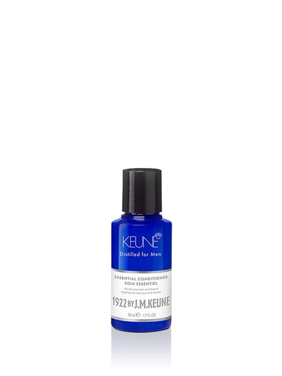 Keune 1922 Essential Conditioner 50ml