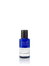 Load image into Gallery viewer, Keune 1922 Essential Shampoo 50ml