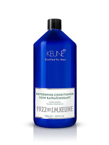 Keune 1922 Refreshing Conditioner 1Litre