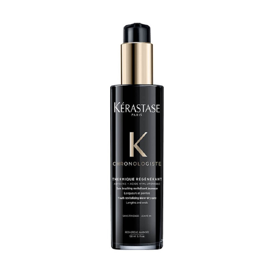 Kérastase Thermique Leave-In Spray 150ml