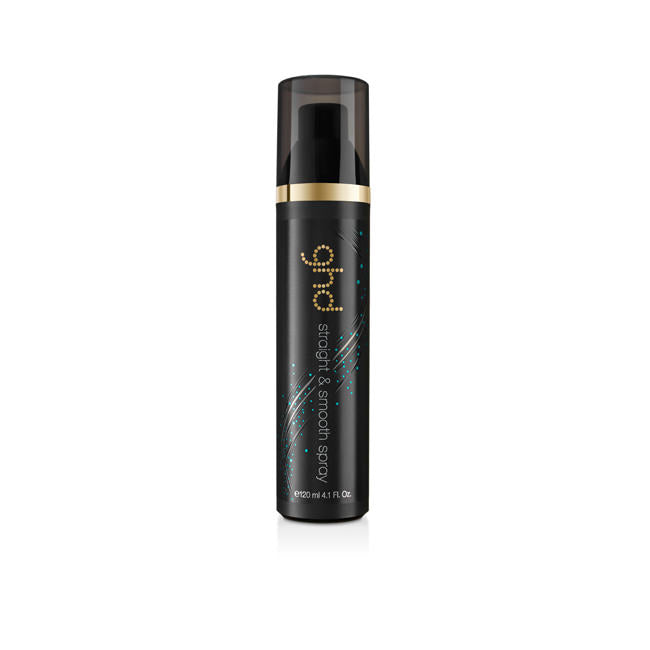 ghd Straight And Smooth Spray 120ml