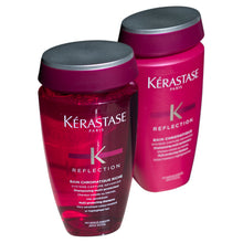 Load image into Gallery viewer, kérastase Reflection Bain Chromatique Riche 250ml