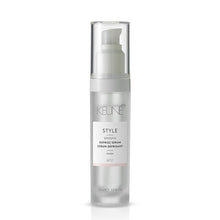 Load image into Gallery viewer, Keune Style Defrizz Serum 30ml