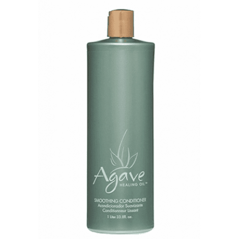Agave Healing Oil Smoothing Conditioner 1Litre