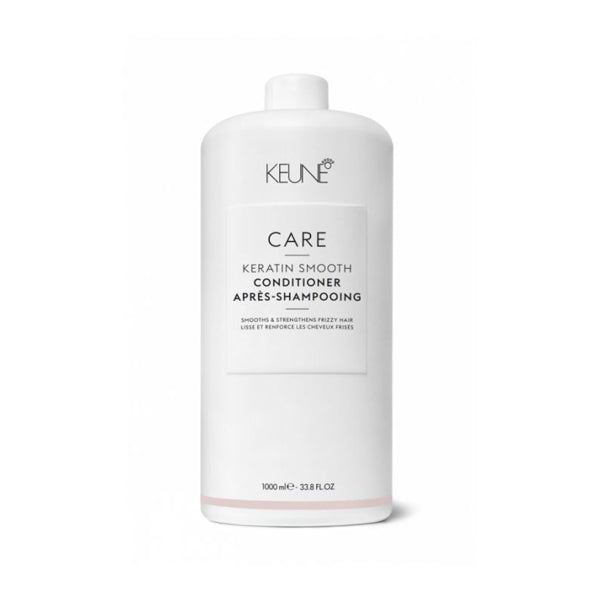 Keune Care Keratin Smooth Conditioner 1Litre