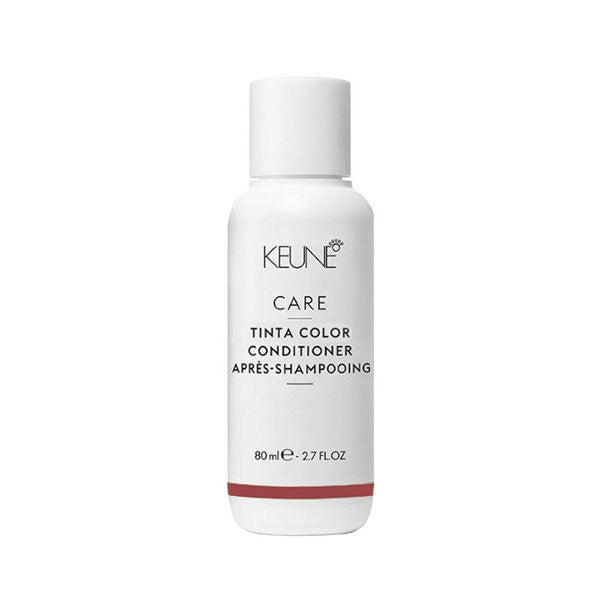 Keune Care Tinta Color Conditioner 80ml
